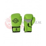 fighter_neon_green_596104659